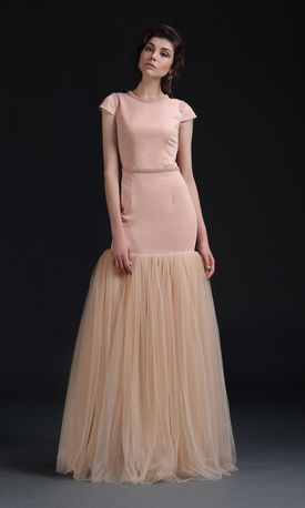 Изабель гарсия платья цена